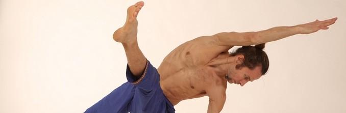 интервью по йоге с михаилом барановым