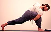 йога в бресте