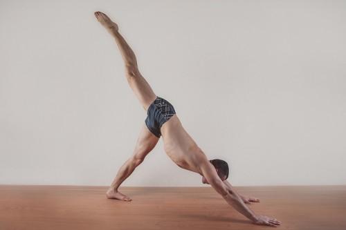 как стать преподавателем йоги