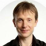 Вячеслав Смирнов. Интервью и видео известного мастера йоги