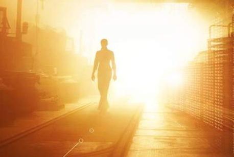 просветление в йоге