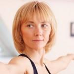 Восстановление коленых суставов практикой йоги