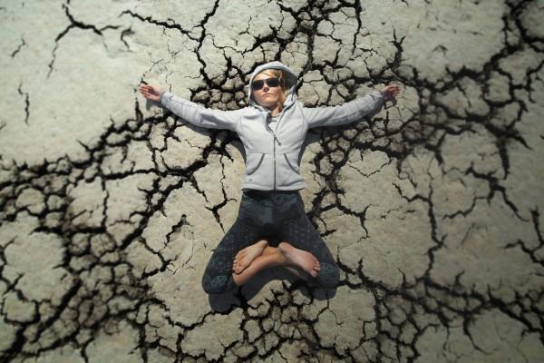 восстановление коленных суставов йогой