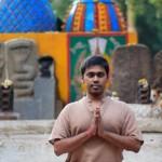 Тантра Крийя | Интервью с Садашивой