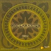 Uma Mohan — Moolamantra (2001)