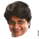 Uma Mohan | Ума Мохан