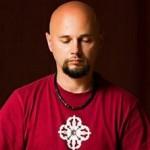 Ваджра йога | Интервью с Анатолием Пахомовым