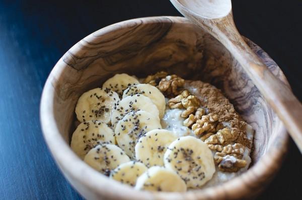 питание для капхи для снижения веса