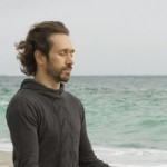 Виталий Шакиров (Cat Shanti) | Интервью по йоге