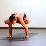 Интенсив по йоге для практикующих | 27-28 февраля 2016