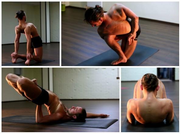 духовность и йога