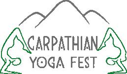 Carpathian- Yoga-Fest