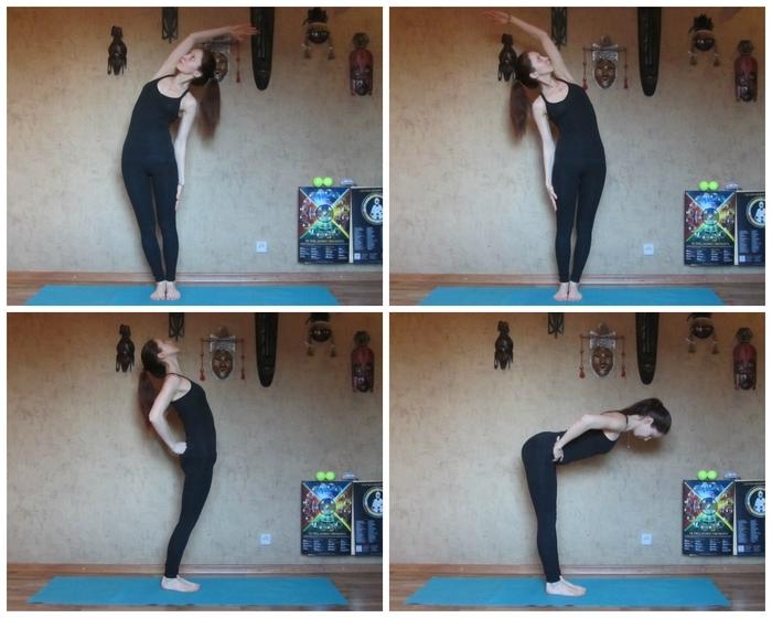 ишемическая болезнь сердца ибс и йога