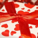 Подарок подписчику ◐ SLAVYOGA ◐ Нас 11111 человек