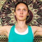 Жизнь с кардиостимулятором и практика йоги