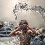 5 способов преодолеть стресс