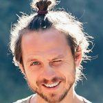 Почему йога? Интервью с Сергеем Черновым