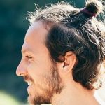 Йога для жизни • Интервью с Сергеем Черновым • 2016