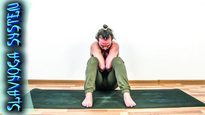упражнения для укрепления рук фото