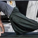 Комплекс «Сурья намаскар» ✪ SLAVYOGA SYSTEM ► Уровень 3