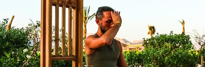 полное дыхание йога