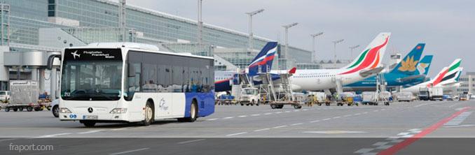 йога аэропорт