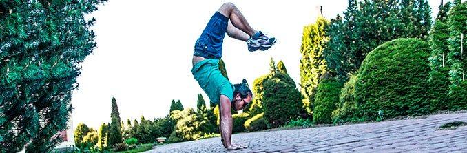 йога в витебске