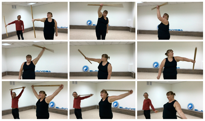 лечение коксартроза тазобедренного сустава и артрита плечевых суставов